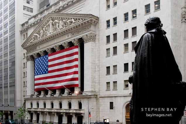 new-york-stock-exchange-george-washington-statue-13186.jpg