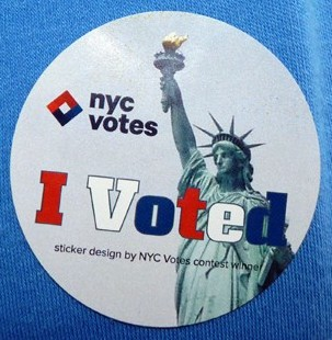 nyc_ivoted.jpg
