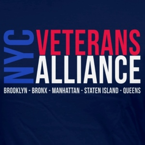 NYC Veterans Alliance Admin