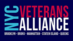 NYC Veterans Alliance - Advancing Veterans & Families as Civic Leaders