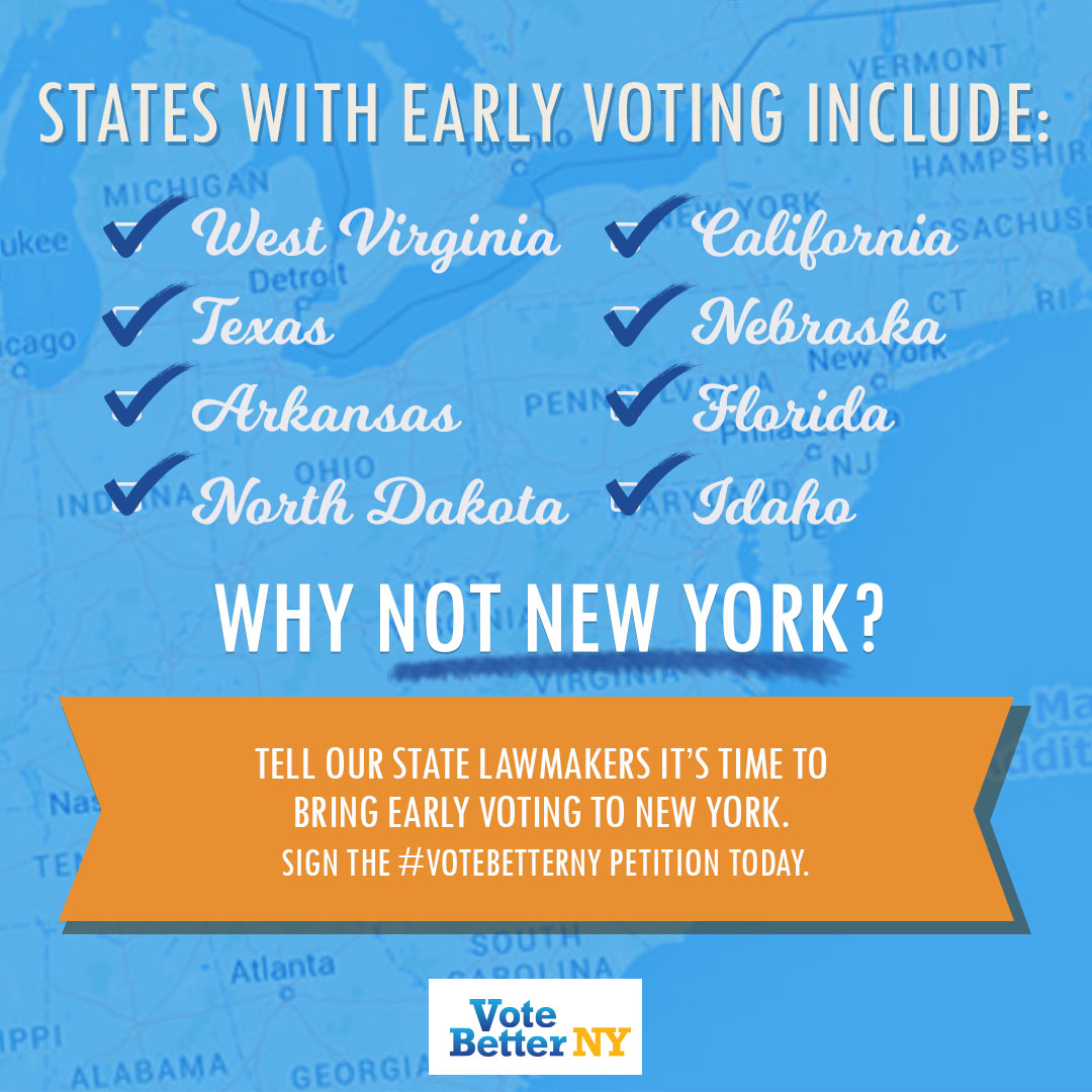 earlyvoting_1080x1080.jpg
