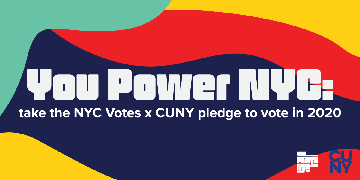 We Power NYC