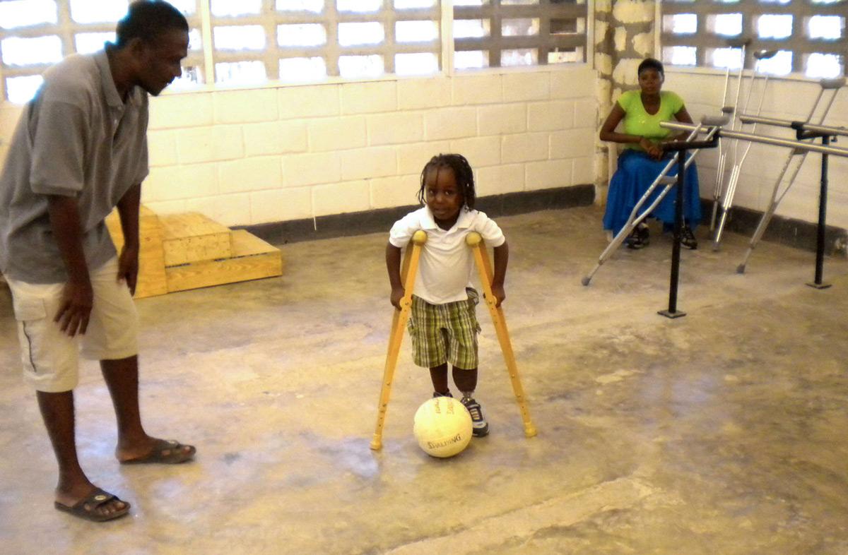 HaitiFeb2010_6.jpg