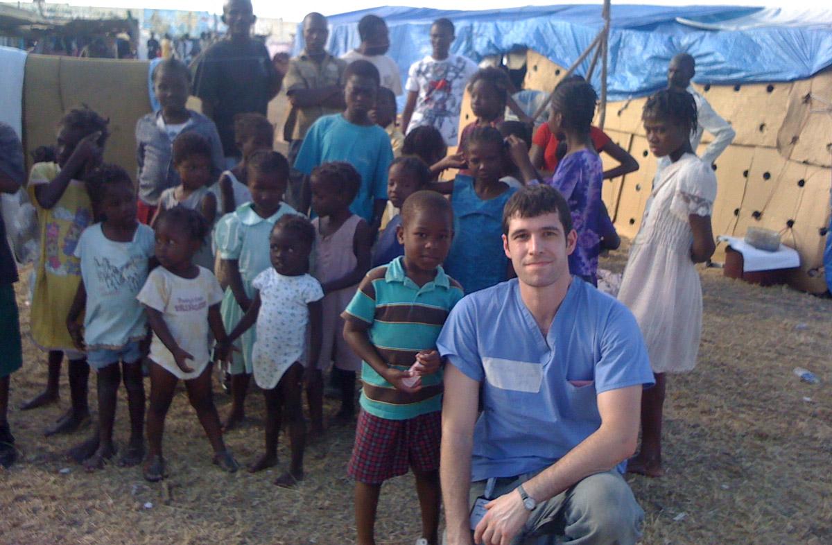 HaitiFeb2010_5.jpg