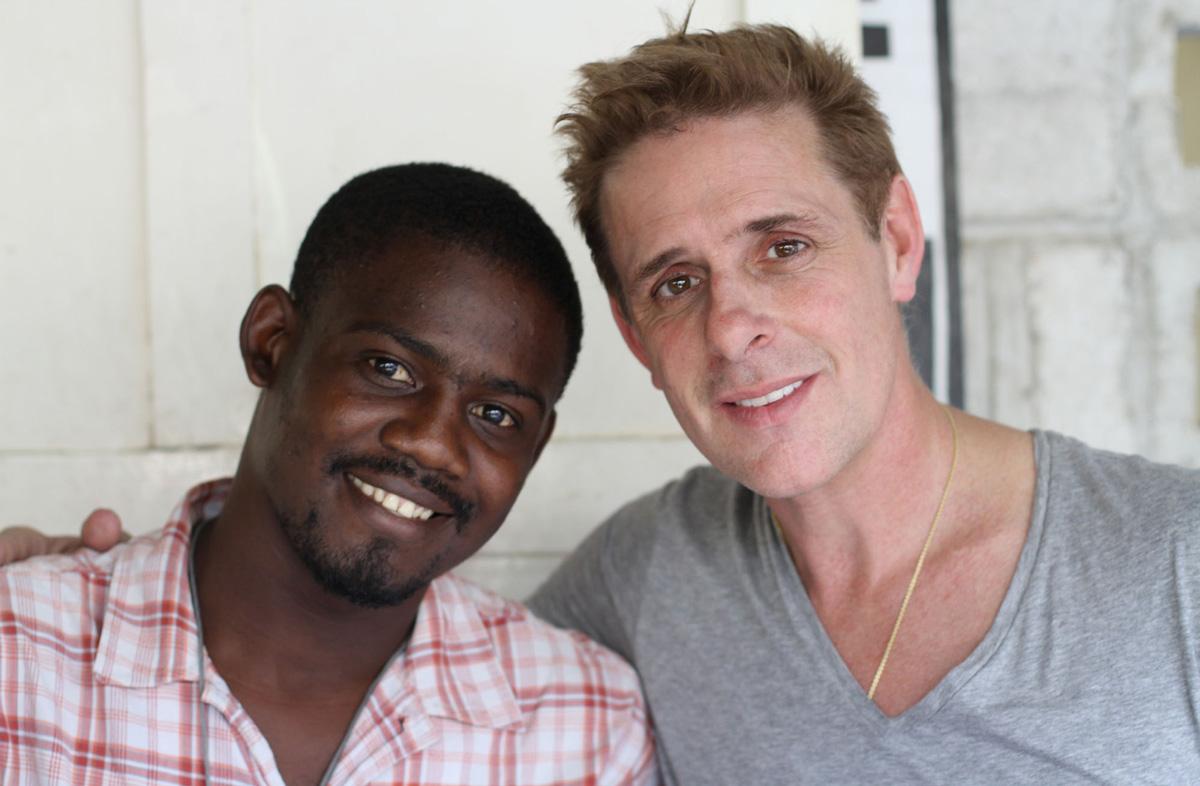 HaitiFeb2010_3.jpg