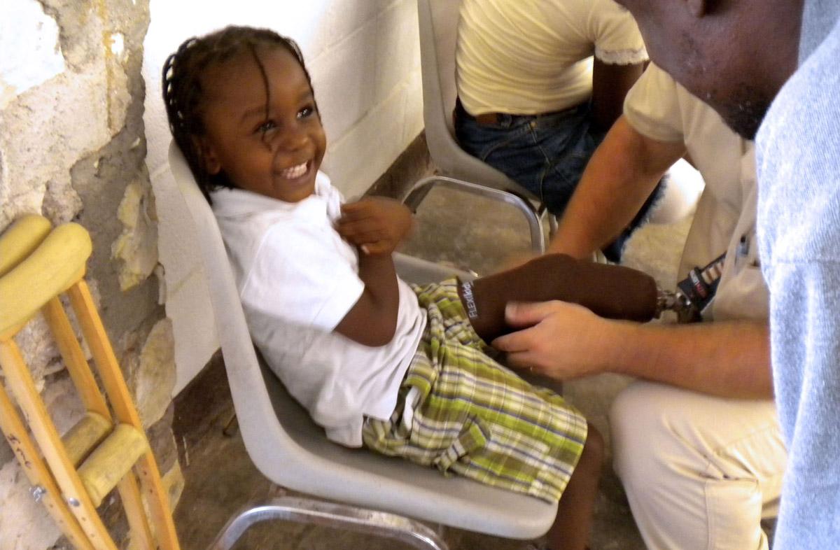 HaitiFeb2010_2.jpg
