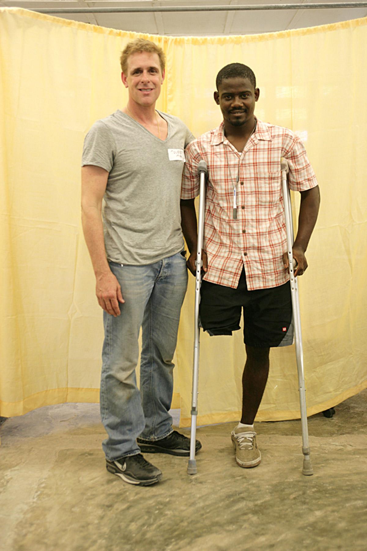 HaitiFeb2010_1.jpg