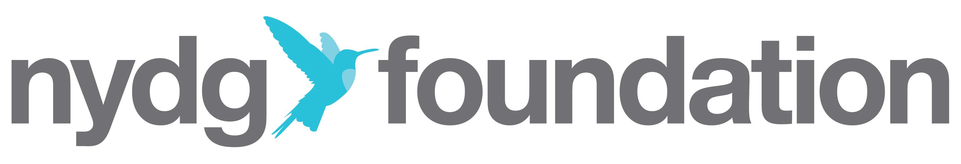 nydgfoundation_std-logo.jpg
