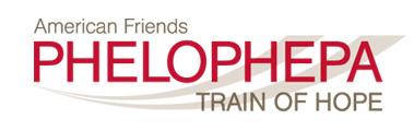 Phelophepa
