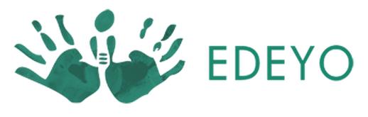 Edeyo Logo