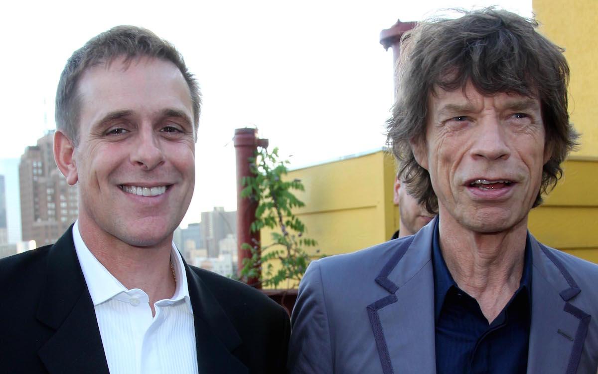 Colbert_Jagger__NYDG_2010.JPG