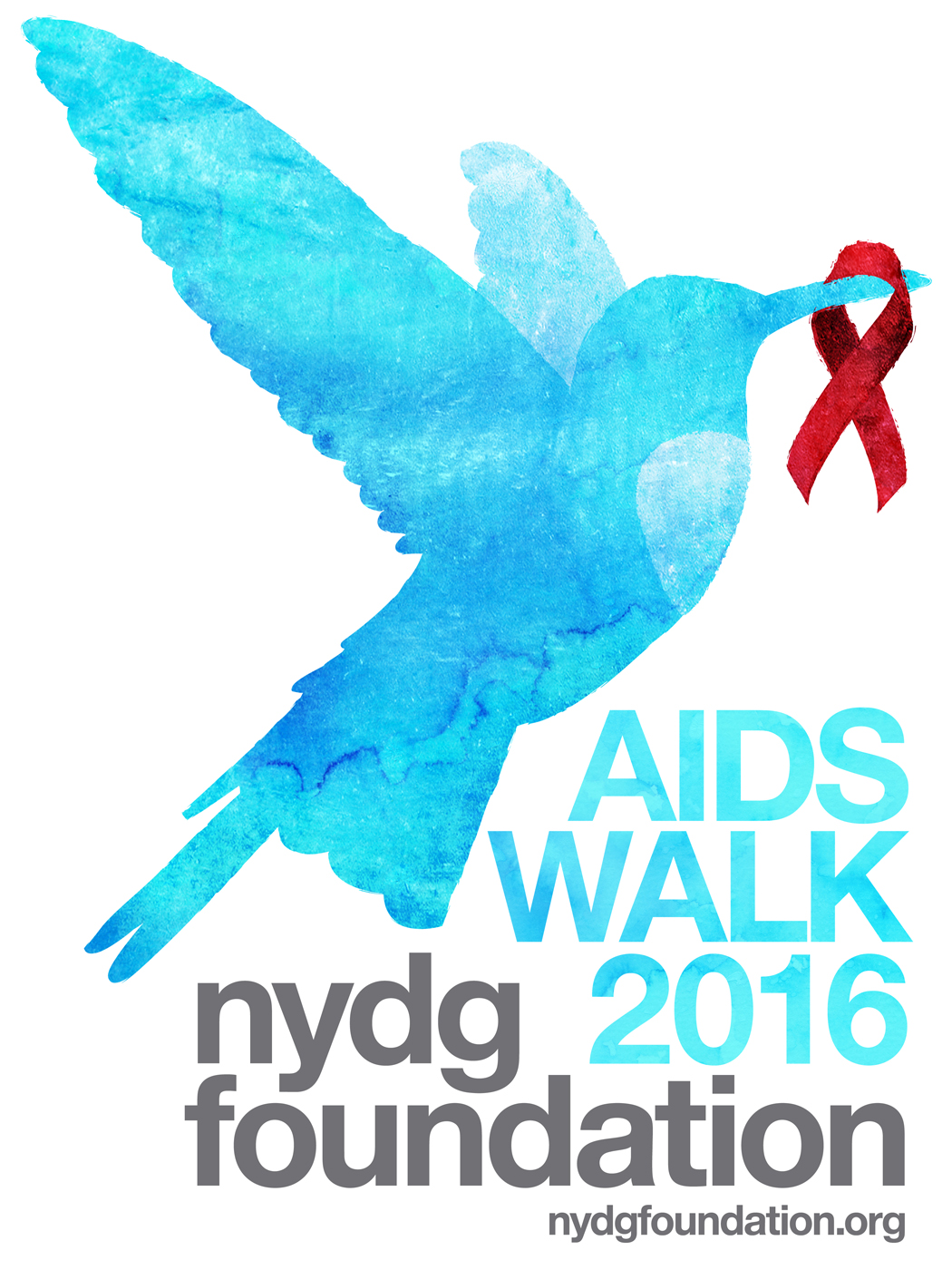 NYDGF_AidsWalk2016_Graphic.jpg