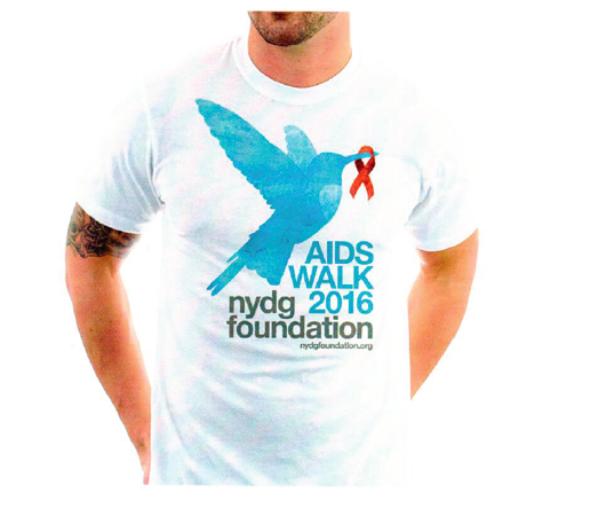 AIDSWALK_t-shirt.png