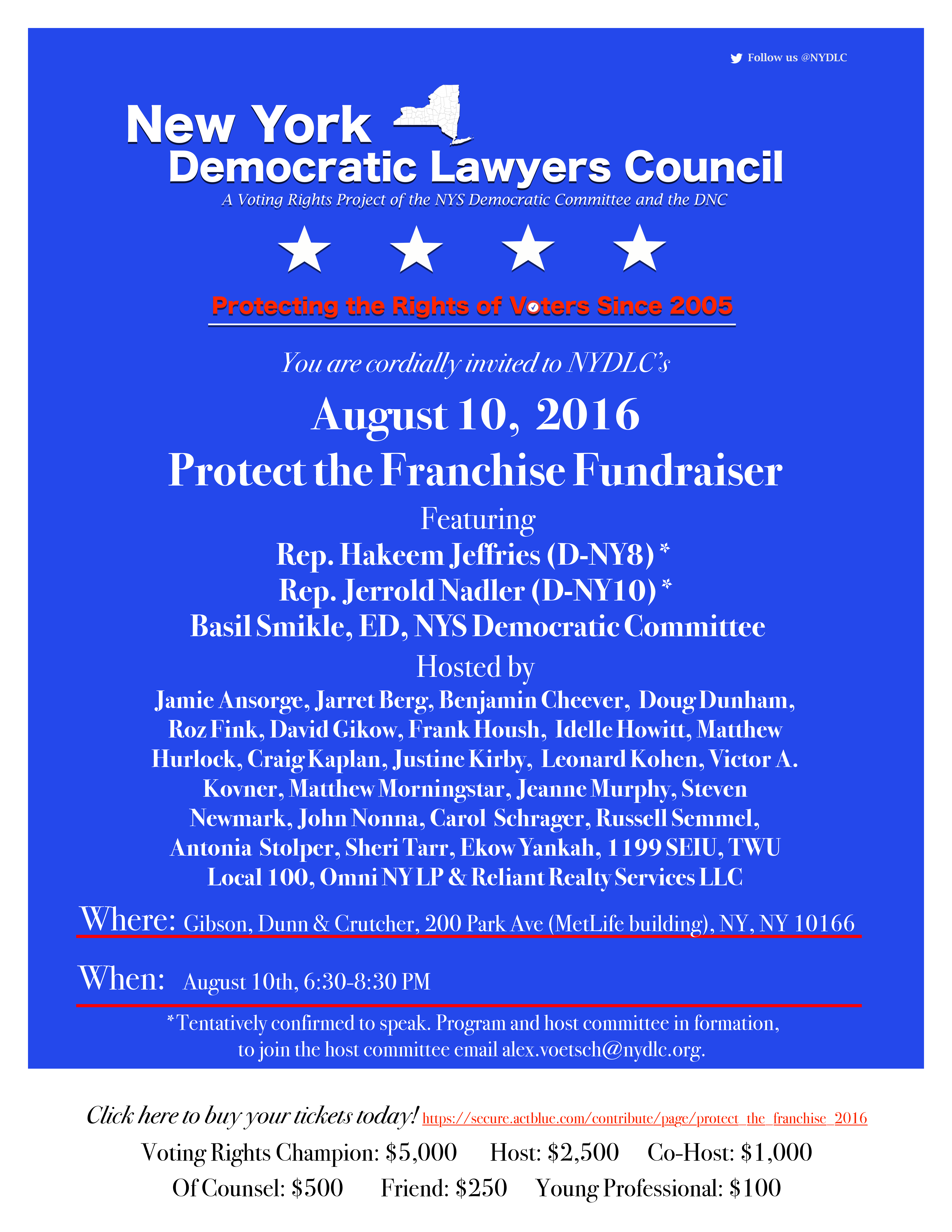 NYDLC_8-10_Protect_the_Franchise_(8-9).png