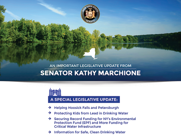 KM_water_mailer-flyer3.png