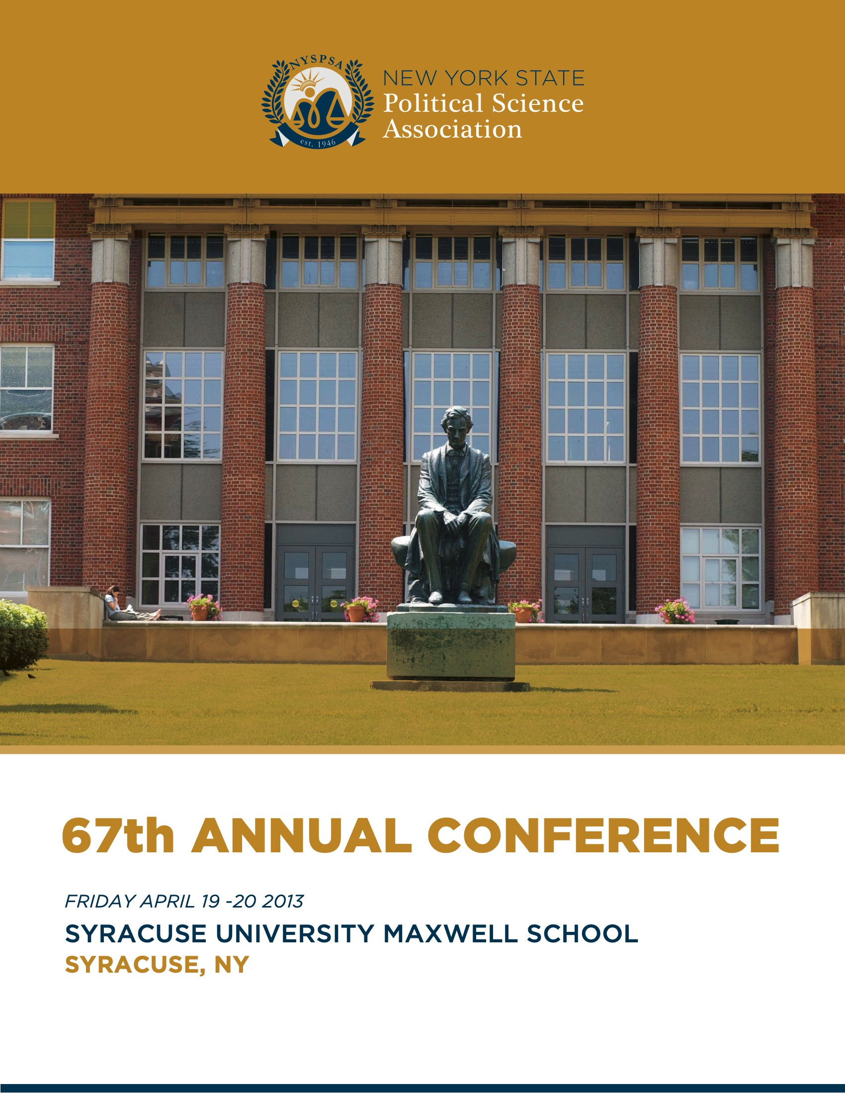 2013_Conference_Cover.jpeg