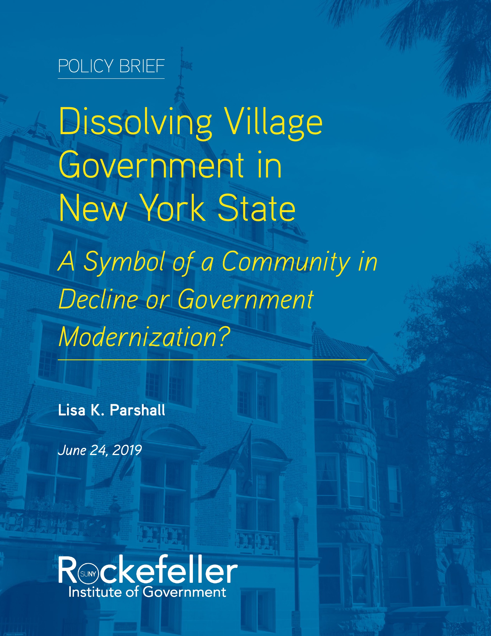 Dissolving-Village-Government-in-NYS.jpeg