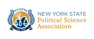 New York State Political Science Association