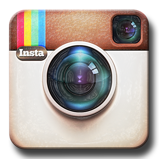Instagram_Icon_Large(1).png