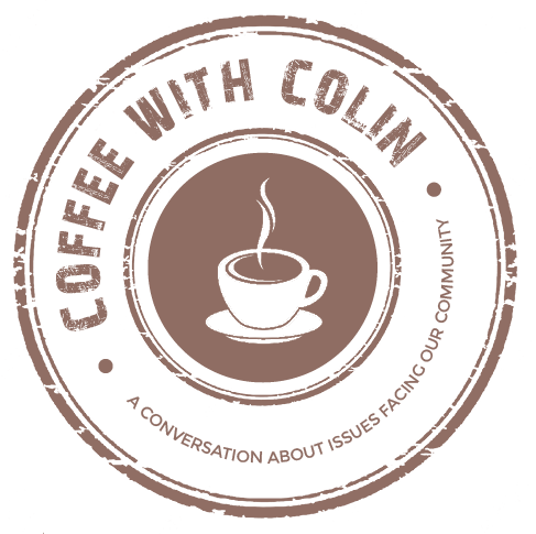 CS_Coffee_Flyer_logo.png