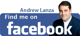 lanza_facebook.png