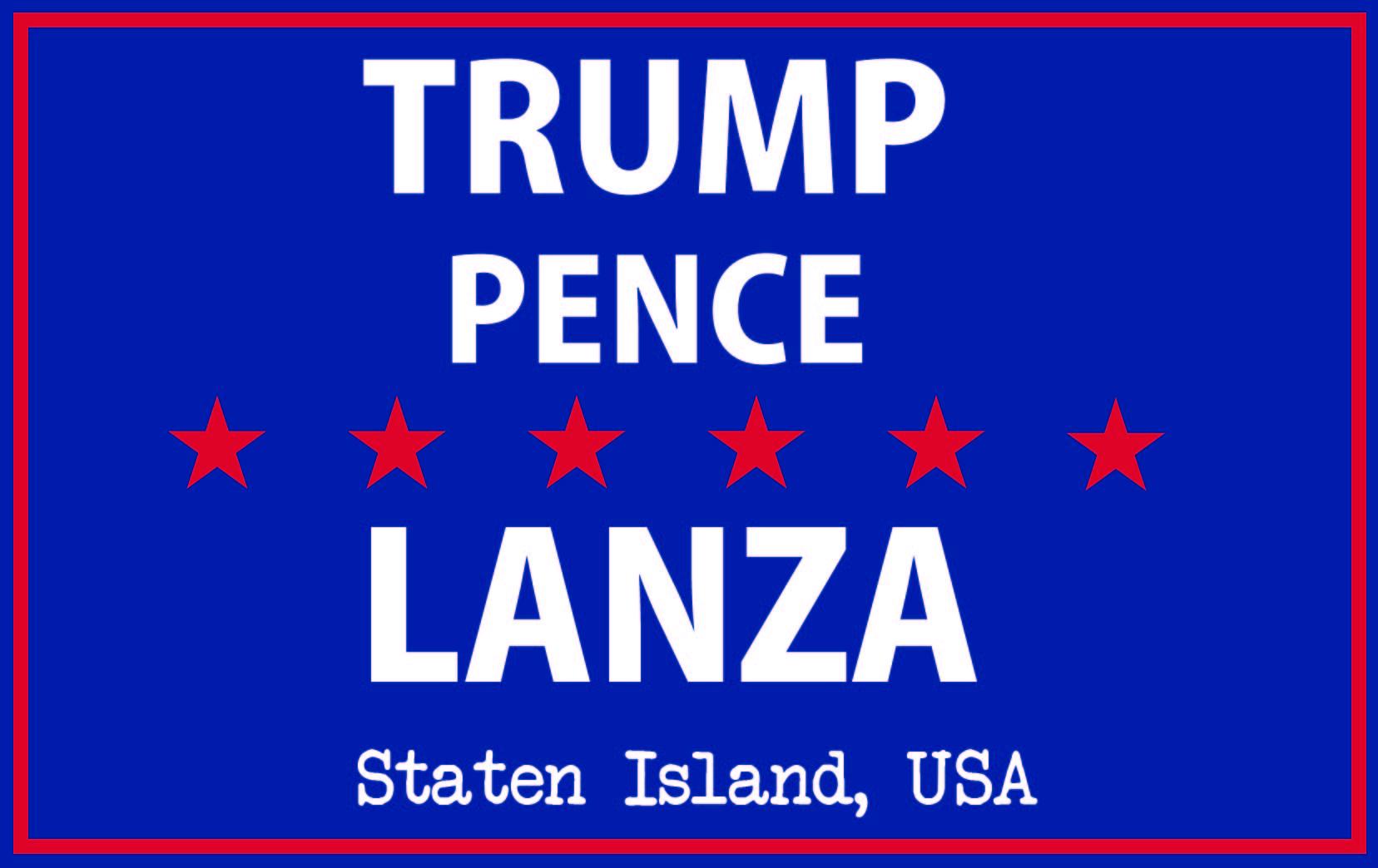 Trump_-_SI-USA.jpg
