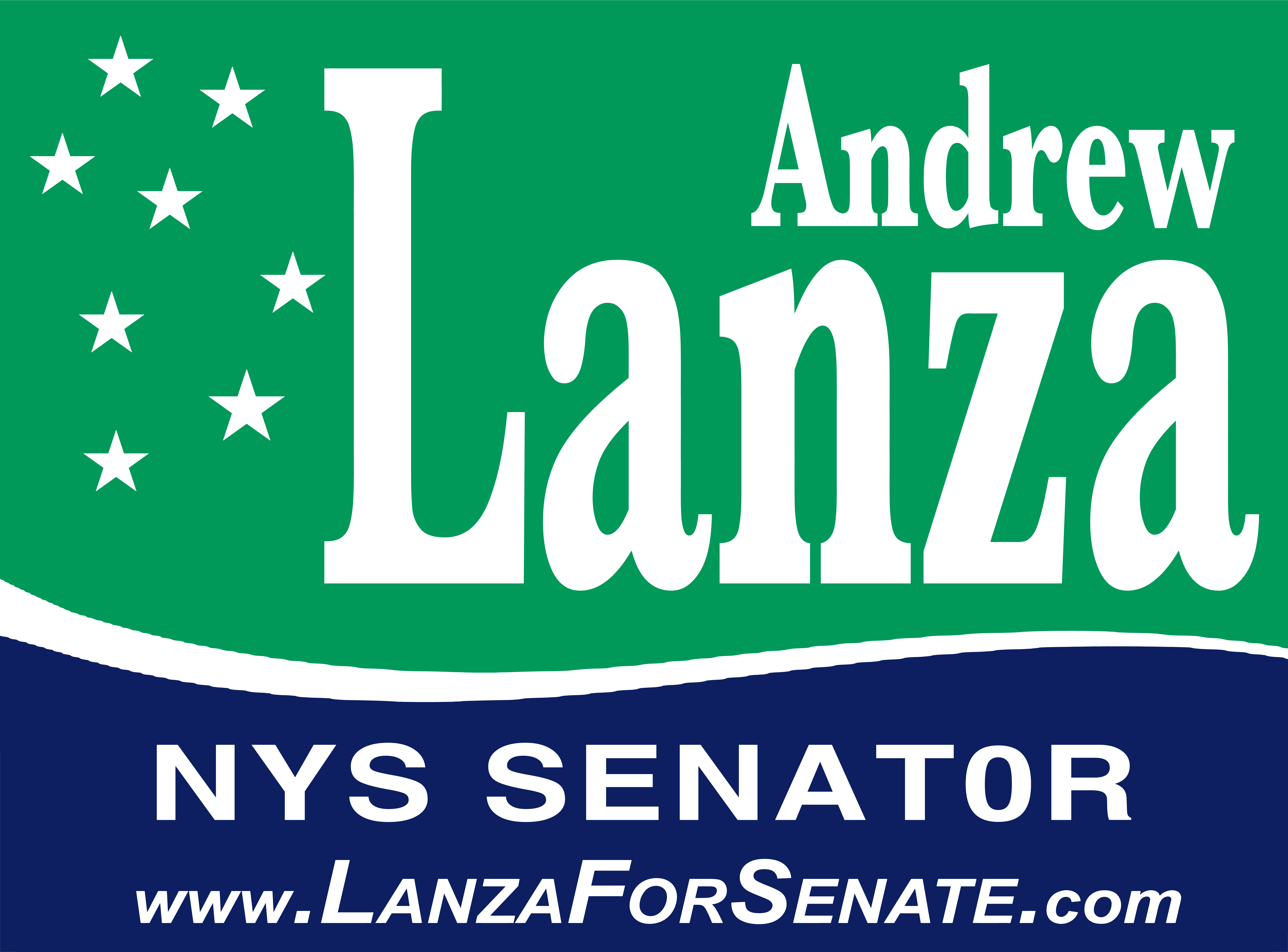 Lanza_Lawn_Signs_Green-Blue.jpg