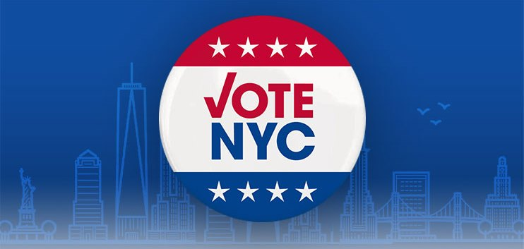 voter-bg-1.jpg