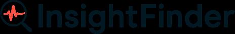 Insight Finder Logo