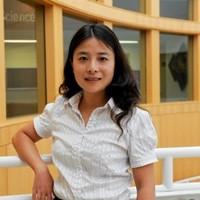 Xiaohui (Helen) Gu