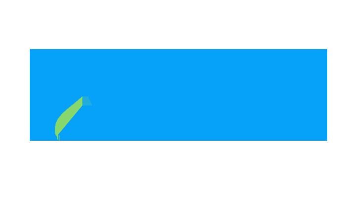Maalka Logo