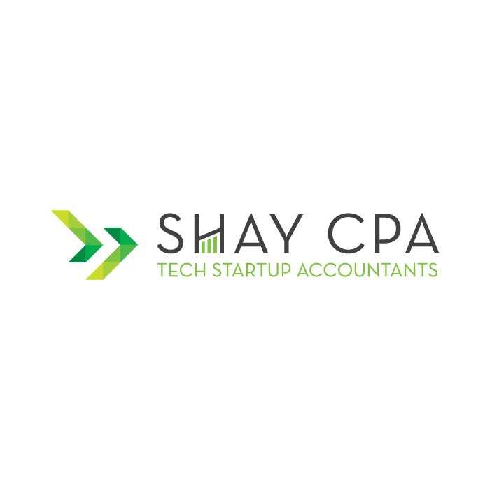 Akshay SHAY CPA P.C.