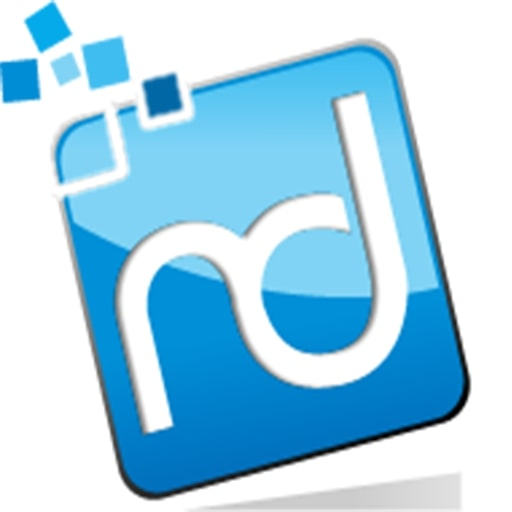 NetDroid Technology