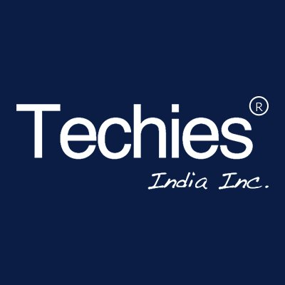 Techies India Inc.