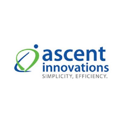 Ascent Innovations