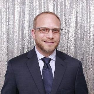 Ken Selig