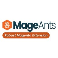MageAnts Performant Magento Extensions