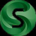 Silicon Mint