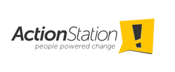 actionstation logo
