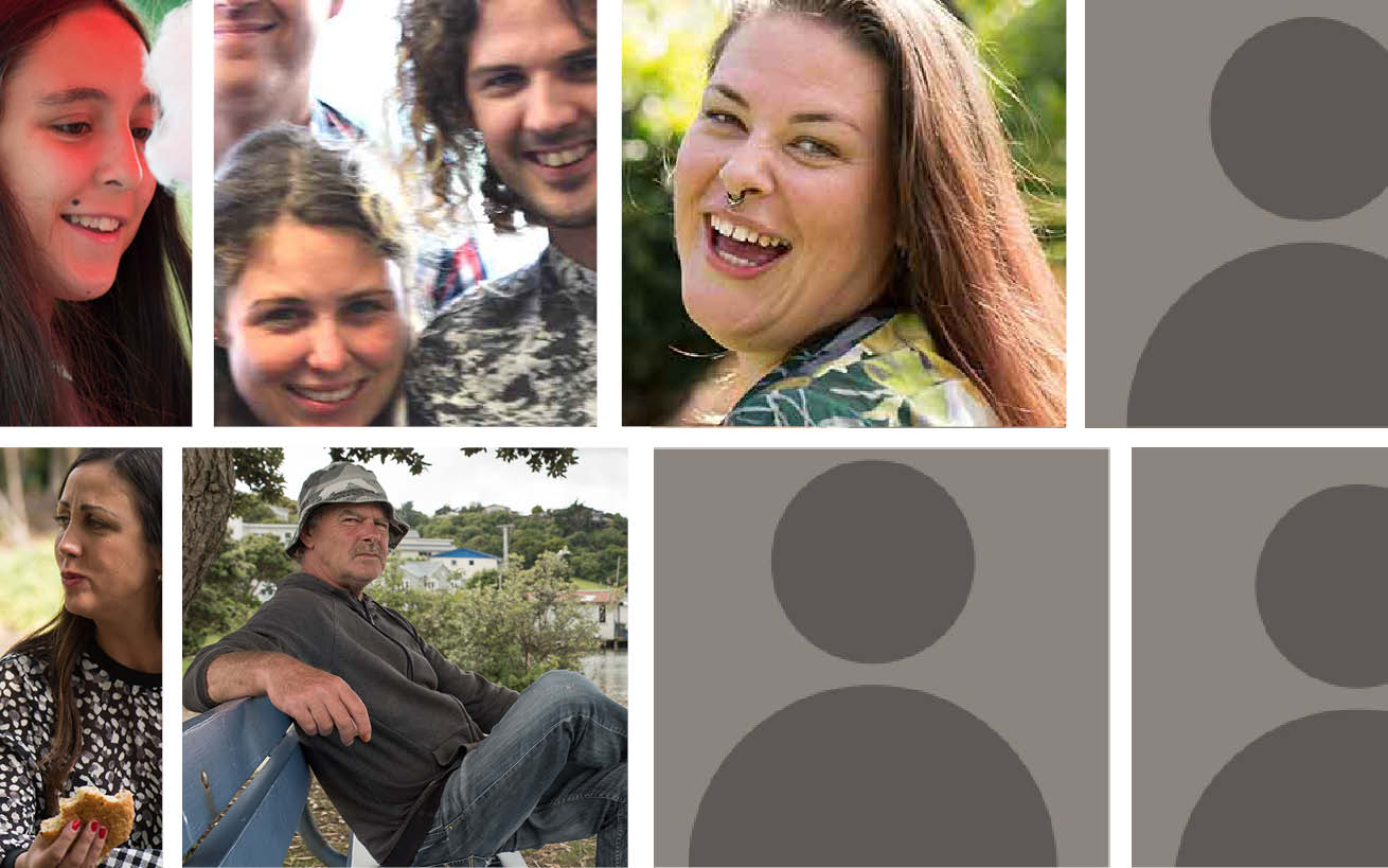 second_collage_of_images_of_people_who_have_shared_their_reasons.jpg