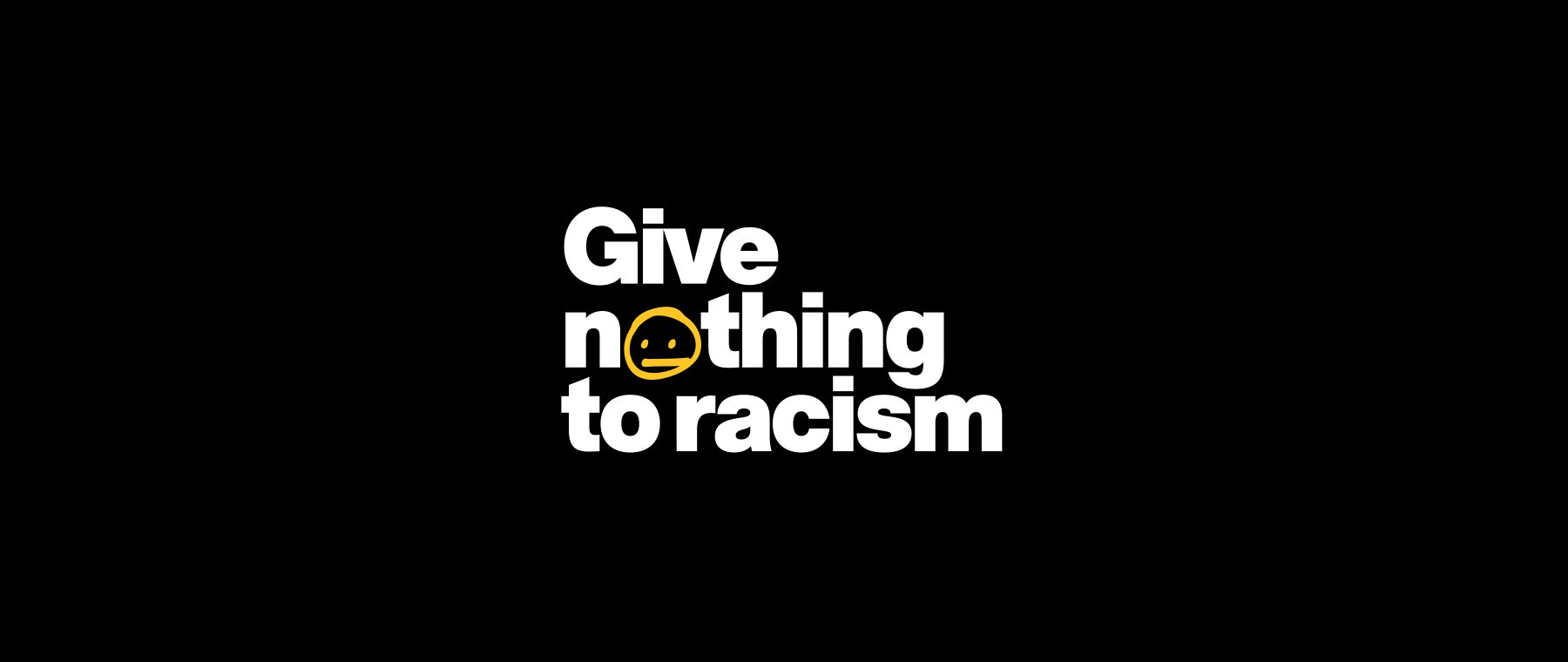 give-nothing-website-banner.jpg