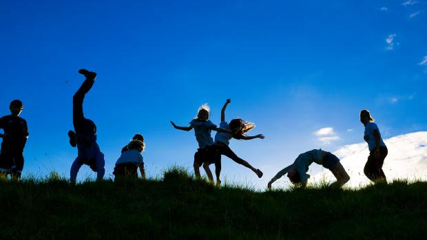 Children-dancing-paula-newsletter-image.png
