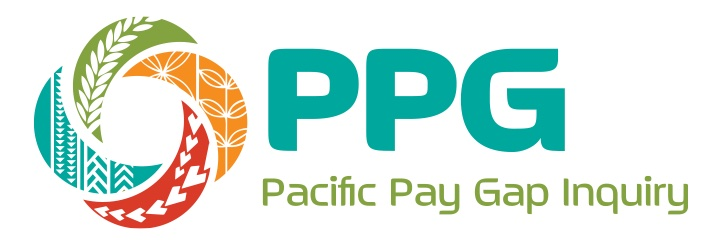 Pacific Pay Gap