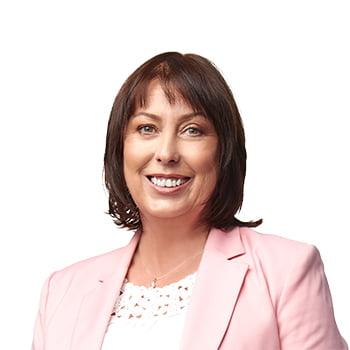 Tracey McLellan
