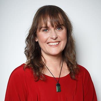 Sarah Pallett