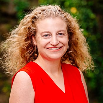 Rachel Brooking