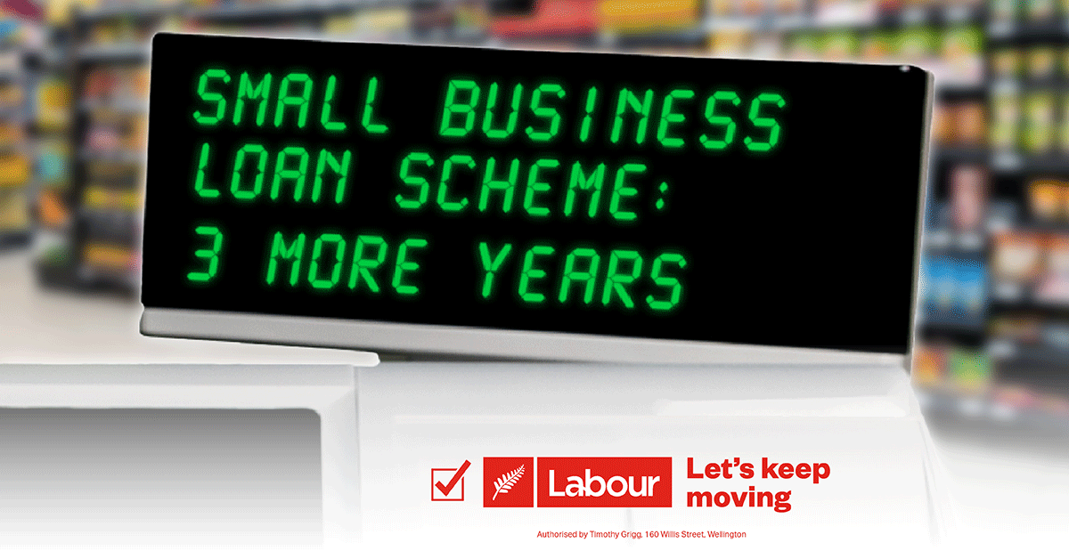 5 ways Labour's SME policy will help small businesses thumbnail