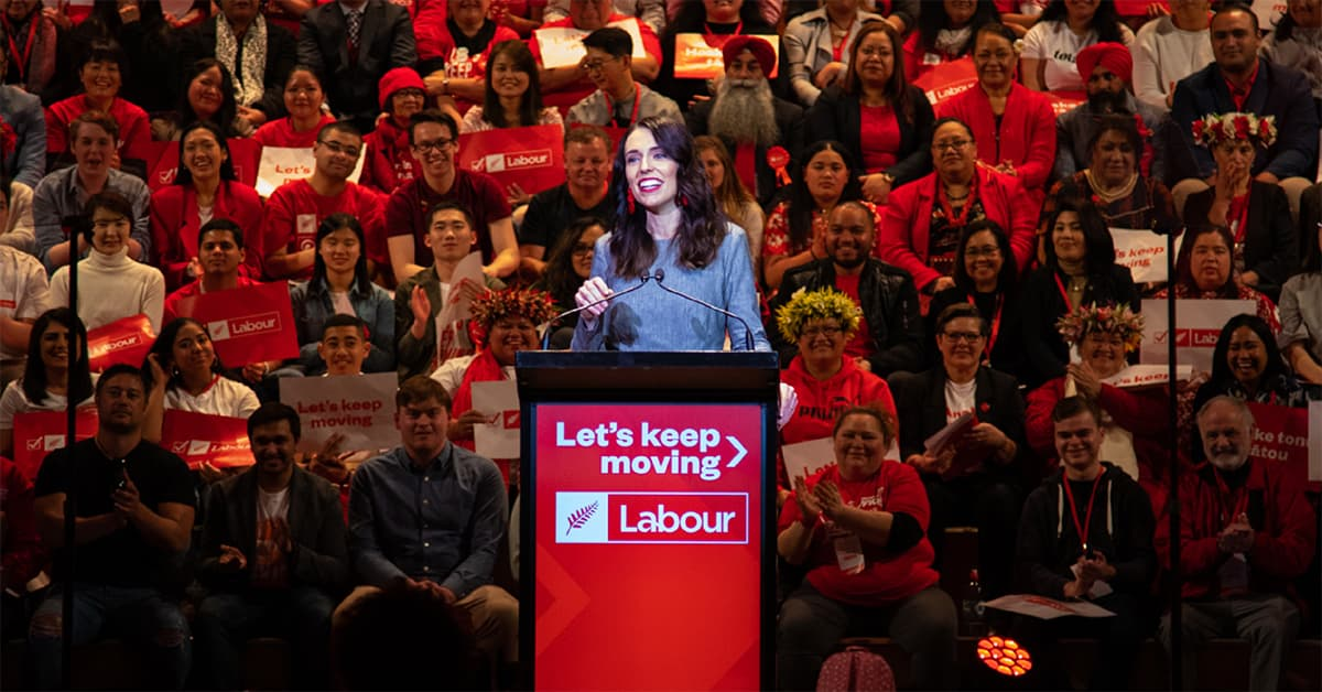 Why should I vote for Labour? thumbnail