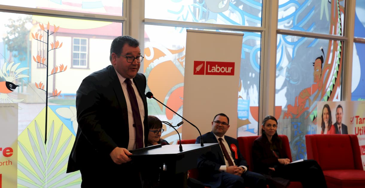 Labour's fiscal plan: responsible, balanced and fully costed thumbnail