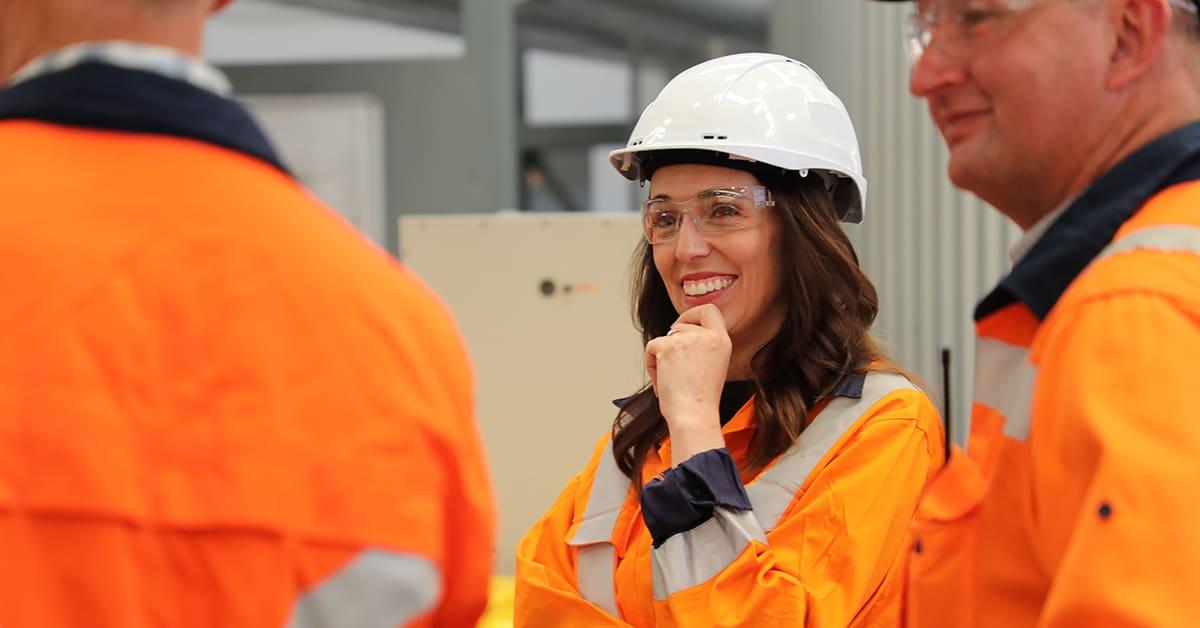 Labour delivers cleaner, greener transport thumbnail